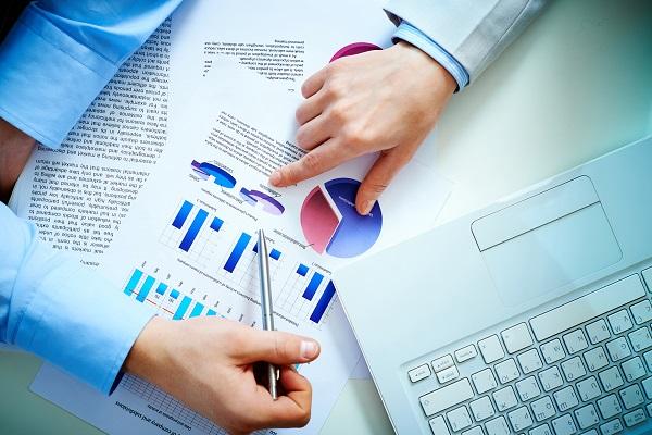 Instrumentos-y-mercados-financieros-1
