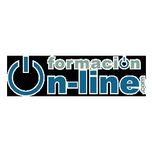 FORMACIONONLINE.COM